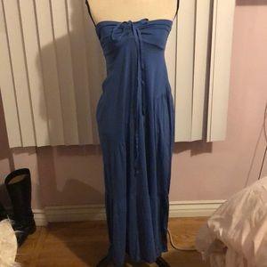 Michael Stars long dress